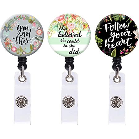 Anesthesia Badge Reel; Keep Calm and Call Anesthesia Retractable ID Name Badge; Great for Nurses Nurse Retractable Badge; #ANES6