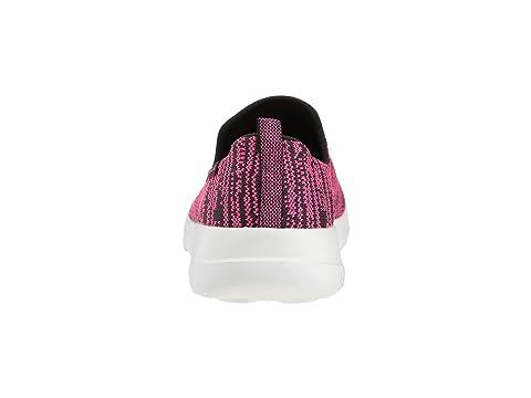Cheap Price Original Buy Cheap 100% Original SKECHERS Performance Go Walk Joy - 15602 Black/Hot Pink Buy Cheap New Styles Cheap Sale Inexpensive Best Seller Sale Online p7shvl7kz