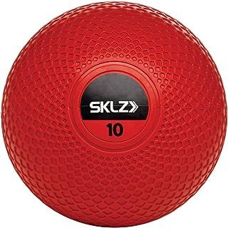SKLZ Performance Sports Massage Roller Ball-Black