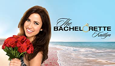 The Bachelorette: Season 11 - Season 1