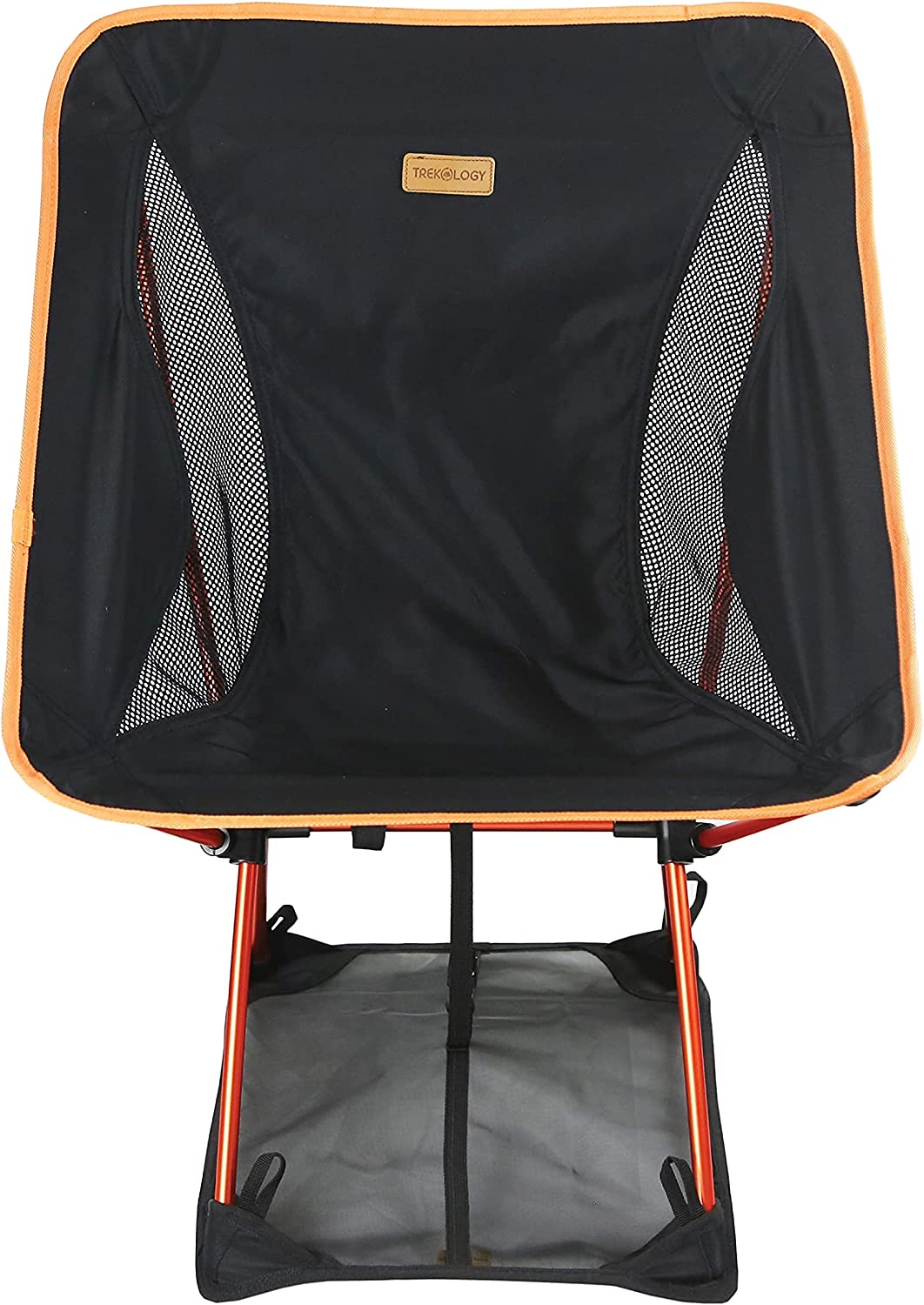 Backpacking Chair Portable Max 56% Ranking TOP2 OFF Camping Chairs Campin Folding