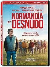 Normandia al desnudo [DVD]