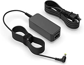 UL Listed AC Adapter for Harman Kardon Invoke HK Allure Voice-Activated Bluetooth Cortana Speaker Charger Power Supply (No...