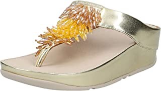 FitFlop Rumba Ombre Women's Sandals