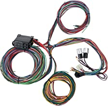 Best universal wiring harness 12 circuit Reviews