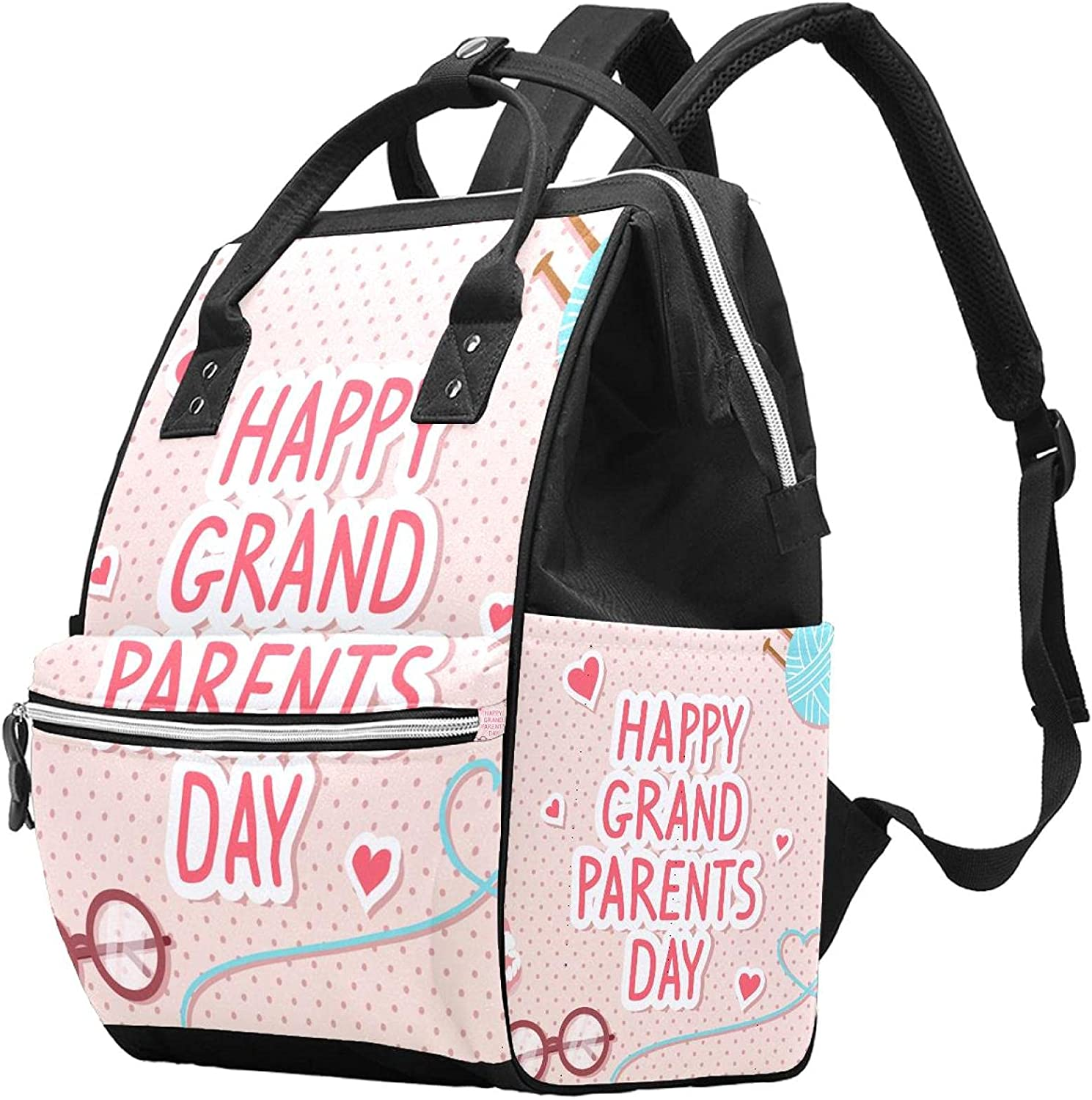 Backpacks Diaper Bag At the price Cheap super special price of surprise Laptop Notebook Travel Hiking Dayp Rucksack