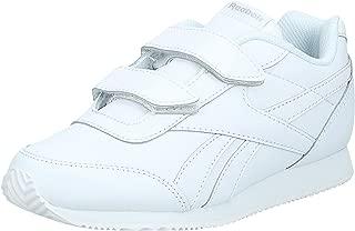 Reebok Unisex Children V70472 Trail Runnins Sneakers