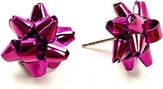 Kate Spade New York Bourgeois Bow Stud Earrings