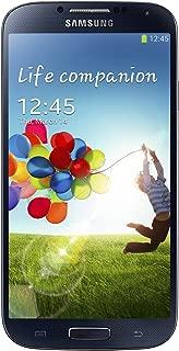 New Samsung Galaxy S4 S IV GT-i9505 13MP (FACTORY UNLOCKED) 16GB Black Phone My GN & Fast Shipping