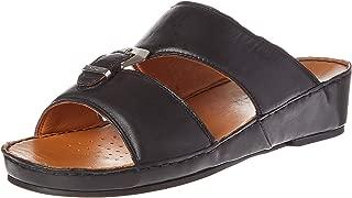 Geox U Sopell, Men's Fashion Sandals