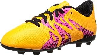 [アディダス] 運動靴 S74598