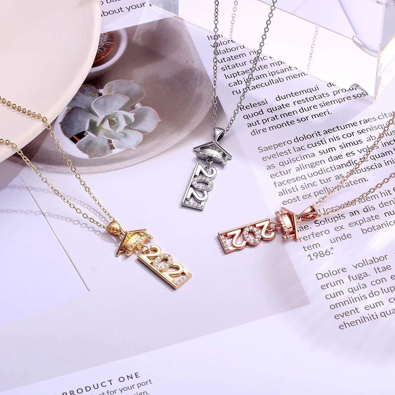 Quilting Fabric Assortments YeLukk Heart-Shaped Earrings,Class of ...