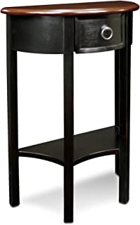 Leick Favorite Finds Hall Stand