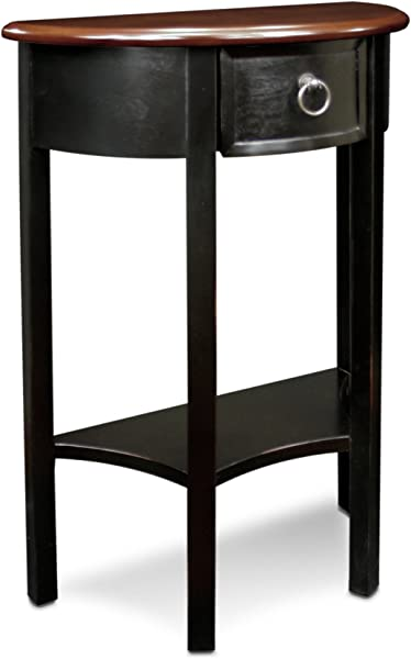 Leick 9030 SL Favorite Finds Hall Stand