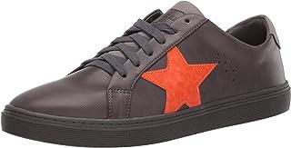 حذاء مادن دانني الرياضي للرجال