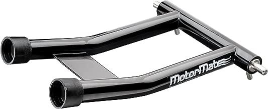 Mercury Transom Saver Alternative - 2 Stroke 200-300hp Outboard Motors