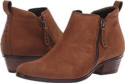 Travis Boot