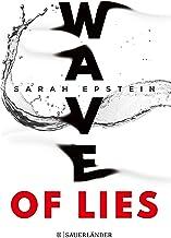 Wave of Lies (German Edition)