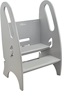 adjustable step stool for toddlers