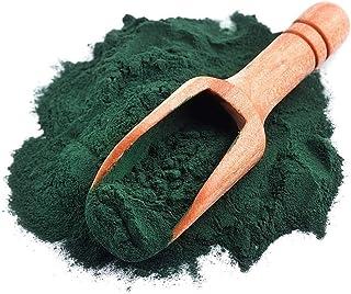 Spirulina powder (1500g)