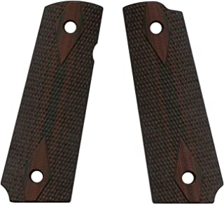 VZ Grips Double Diamond Standard Full Size Gun Grip