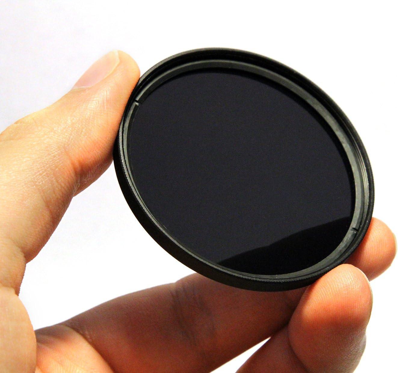 depot ND8 ND Neutral 40% OFF Cheap Sale Density Motion Blur for Shutter Pana Filter Speed