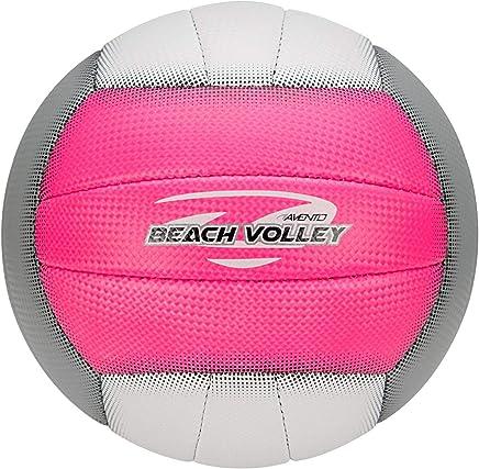 LIOOBO Support de Support de Boule de Support daffichage Acrylique de 3pcs pour la Cabine de Volley-Ball de Football de Basket-Ball