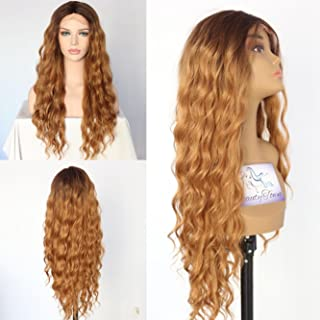 lace wig styles for wedding