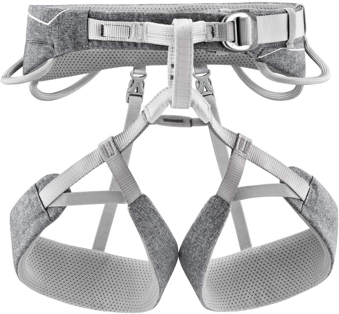 定番から日本未入荷 PETZL - Mens Harness 人気の製品 SAMA Climbing