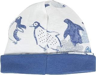 Catimini Bonnet Chat Sombrero para Beb/és