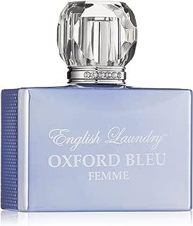 Best english laundry perfume pour femme Reviews