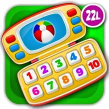 magic math app