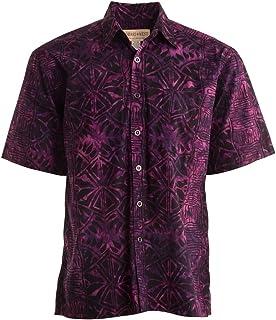 e0b32153 Amazon.com: Hawaiian - Shirts / Men: Clothing, Shoes & Jewelry