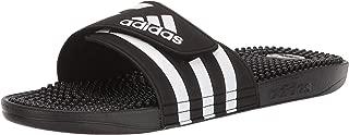 adidas Adissage Mule