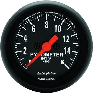 Best electric meter gauge Reviews