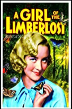 A Girl of the Limberlost (Annotated)