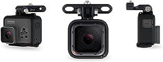 GoPro Professionell sadelställhållare, AMBSM-001, svart, medium