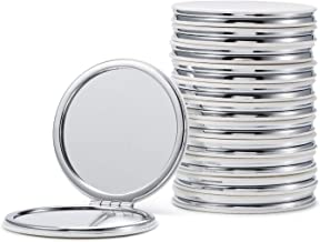 wholesale compact mirrors for sale