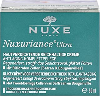 Nuxe Anti-Ageing Cream Nuxuriance Ultra For Women, 50 ml