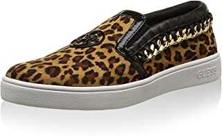 Amazon.it: Guess Loafer e mocassini Scarpe basse: Scarpe