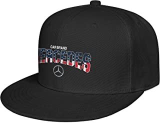 Best mercedes benz hats usa Reviews