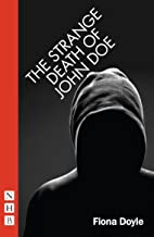 Best the strange death of john doe Reviews