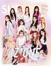 SHE THREE VOL.13 (GLITTER 2019年11月号増刊)
