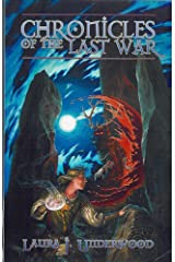 The Chronicles of the Last War Kindle Edition