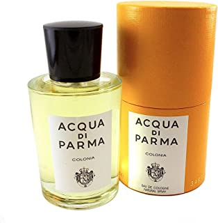Acqua Di Parma Colonia Eau De Cologne Spray 100ml