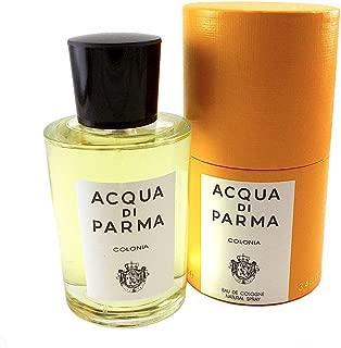 Best aqua essential cologne Reviews