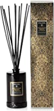 product image for Voluspa Makassar Ebony & Peach Fragrant Diffuser 6.5 oz
