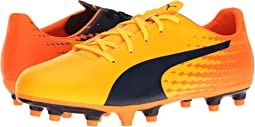 evoSPEED 17.5 FG Jr (Little Kid/Big Kid)