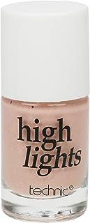 Technic - High Lights Iluminador Líquido