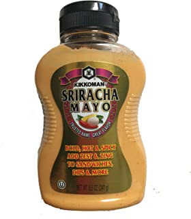 Best a1 mayo sauce Reviews